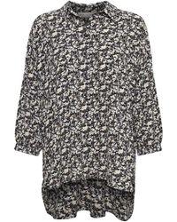 Inwear In Wear Kaell Shirt Grey