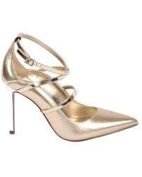 Michael Kors - Shoes - Lyst