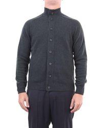 Heritage Jackets Blazer Verdone - Grey