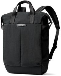 Bellroy Tokyo Totepack Compact - Midnight - Black