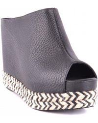 Jeffrey Campbell - Shoes - Lyst