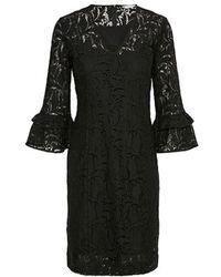 Part Two - Joann Lace Dress - Lyst