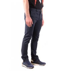 Moncler - Trousers - Lyst