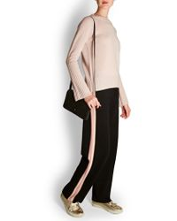 360cashmere - Maikee Cashmere Jumper - Lyst