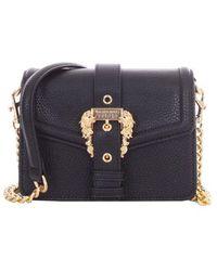 Versace Bags.. Black