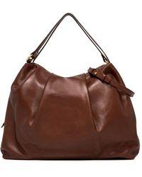 Gianni Chiarini Bags.. - Brown