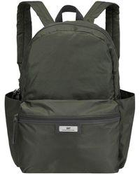 Day Et Day Gweneth Back Pack - Four Leaf Clove - Green