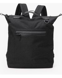 Ally Capellino - Hoy Mini Travel Cycle Backpack - Lyst
