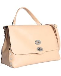 Zanellato Medium Postina Bag - Pink