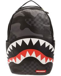 Sprayground 3 Am - Multicolour