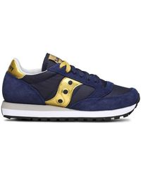 Saucony Jazz Sneakers for Women - Up to