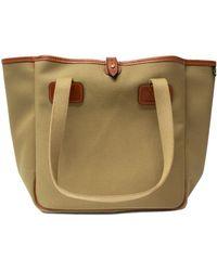 Brady Extra Small Carryall Bag Khaki / Khaki - Green