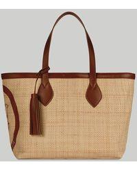 Trussardi Bags.. - Brown