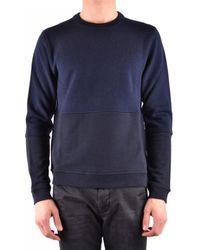 Paul Smith Sweater - Blue