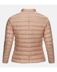 Peak Performance - Women's Bonnie Down Liner Jacket - Lyst