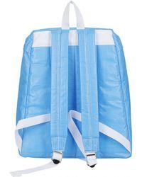 Comme des Garçons - Backpack - Lyst