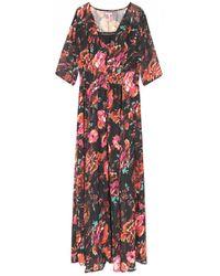 Hipanema - Ravy Maxi Dress - Lyst