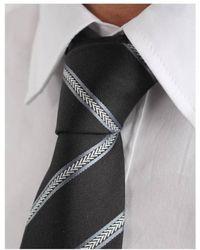 Armani Jeans - Club Tie - Lyst