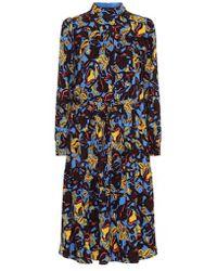 Custommade• - Allice Regatta Dress - Lyst
