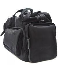 DSquared² Hand Bag - Black