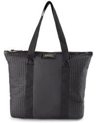 Day Et Gweneth Re Q-partial Bag - Black