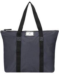 Day Et Day Gweneth Bag - Navy Blazer - Blue