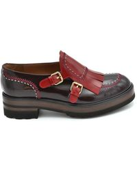Fratelli Rossetti Shoes for Women - Up
