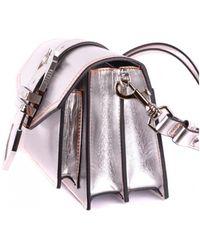Versus Bags - Metallic