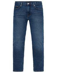 Tommy Hilfiger Jeans - Blue