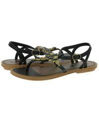 Ipanema - Lustre Sandals - Lyst