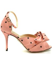 Charlotte Olympia Shoes - Multicolour