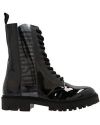 Moschino Shoes for Women - Up to 60
