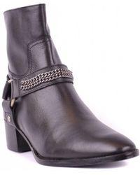 Mr. Wolf - Shoes Mr. Wolf Pr251 - Lyst