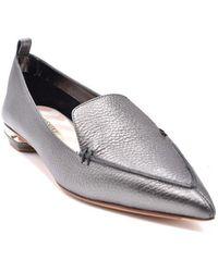 Nicholas Kirkwood Shoes - Black