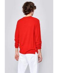 Bellerose - Dal Poppy Sweater - Lyst