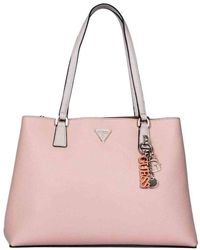 Guess Shopping - Pink