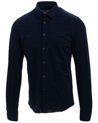Rrd Shirts - Black