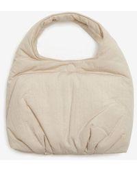 Amomento Small Padded Bag - Multicolour