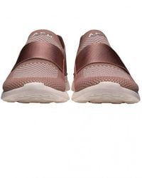 Athletic Propulsion Labs Techloom Bliss - Pink