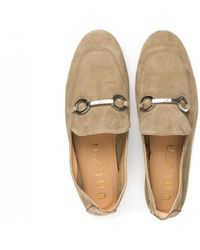 Unisa Durito Loafer - Green