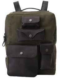 Campomaggi Bags.. - Green