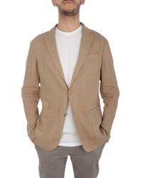 Altea Jackets & Coats 2157380 34 - Brown