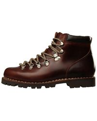 Paraboot Avoriaz Boots - Brown