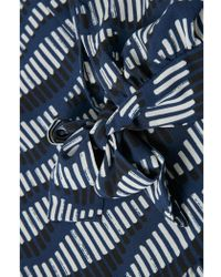 Inwear - Ria Midnight Shadows Dress - Lyst