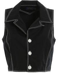 Polo Ralph Lauren 211792738 001 - Black