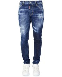 DSquared² - Cool Guy - Lyst