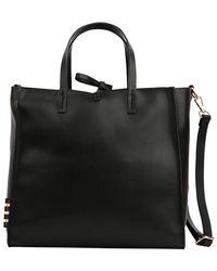 Manila Grace Bags.. - Black