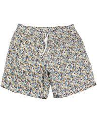 Hartford Swimwear - Multicolour