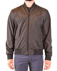 Woolrich Jacket - Black
