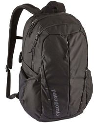 Patagonia Refugio Backpack 28l Black